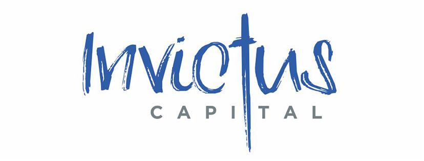 Invictus Capital Finance Ltd  - Bishop's Stortford Chamber of Commerce